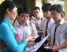 Nhận định đề thi thử nghiệm THPT quốc gia: Không dễ đạt điểm cao!