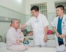 Miễn giảm chi phí khám tầm soát ung thư