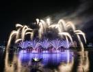 8 đội tranh tài trong lễ hội pháo hoa quốc tế Đà Nẵng 2018