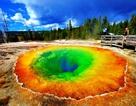 Nguy hiểm chết người phía sau vẻ đẹp mê hồn ở vườn quốc gia đẹp nhất nước Mỹ