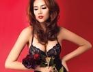 Siêu mẫu Võ Hoàng Yến trở thành giám khảo Vietnam's Next Top Model 2017