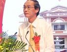 Bắc Giang: Dính hàng loạt sai phạm, chủ tịch huyện được điều về làm phó giám đốc sở