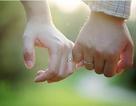 Hãy yêu nhau đi khi đời cho phép