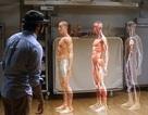 Những thiết bị tiên tiến sẽ làm thay đổi ngành y học trong tương lai