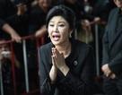 3 cảnh sát Thái Lan bị nghi ngờ tiếp tay cho bà Yingluck bỏ trốn