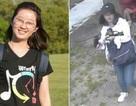 Thạc sĩ Trung Quốc mất tích bí ẩn tại Mỹ hơn 1 tháng