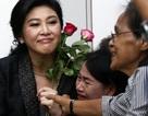 """Thái Lan """"nín thở"""" chờ phán quyết về cựu Thủ tướng Yingluck"""