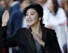 Hướng đi nào cho Thái Lan sau cuộc chạy trốn của bà Yingluck?