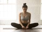 Những tư thế yoga giúp đẩy lùi chấn thương chạy bộ