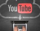 Viettel: Nhà mạng sẵn sàng hỗ trợ xây dựng trang chia sẻ video lớn như Youtube