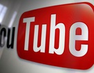 """Những thủ thuật YouTube """"xưa như Trái Đất"""" nhưng có thể bạn chưa từng biết"""