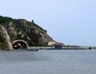 Tiết lộ căn cứ tàu ngầm bí mật của Trung Quốc ở Biển Đông