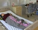 28 du khách người Myanmar nhập viện nghi do ngộ độc thực phẩm