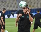 HLV Zidane khẳng định sẽ không bán Bale cho MU