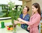 """Giang Hồng Ngọc mua căn hộ tiền tỷ tặng mẹ nhân """"Ngày của Mẹ"""""""