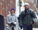 """Naomi Watts tái ngộ """"người cũ"""""""
