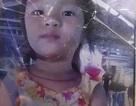 Bé gái 3 tuổi tử nạn trước ngày sinh nhật