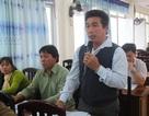 Tàu vỏ thép hư hỏng: Công ty Nam Triệu lại… ghi nhận chờ ý kiến