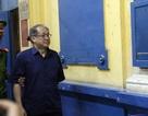 Phạm Công Danh khai trả lãi ngoài cho Trần Quý Thanh hàng nghìn tỉ đồng