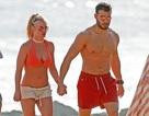 Rộ tin Britney đính hôn với bồ trẻ