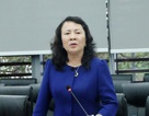 Thứ trưởng Bộ Giáo dục: Vì sao Đà Nẵng chưa có trường mầm non ở KCN?