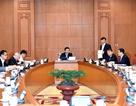 Lào và Campuchia là hai nước có tầm quan trọng đặc biệt đối với Việt Nam