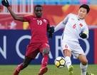 Xuân Trường tuyên bố U23 Việt Nam muốn giải quyết trận đấu trong 90 phút