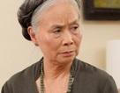"""Nỗi đau 20 năm của """"bà nội khó tính nhất"""" màn ảnh Việt"""