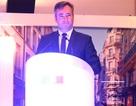 Việt - Pháp khởi động chương trình kỷ niệm 45 năm quan hệ ngoại giao