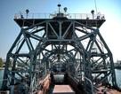 Cận cảnh tàu chiến trăm tuổi vẫn hoạt động tốt của Hải quân Nga