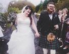 Vội vàng chia tay 13 ngày sau khi cưới vì phát hiện chồng là tội phạm ấu dâm
