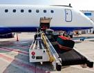 7 mẹo đóng gói hành lý từ nhân viên vận chuyển hành lý sân bay