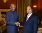 Thủ tướng đề xuất 3 trọng tâm hợp tác ASEAN - Ấn Độ