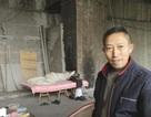 Người đàn ông tuyên bố tìm ra thuật toán trúng xổ số sau 10 năm sống dưới gầm cầu