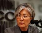 Triều Tiên đề nghị thống nhất liên Triều, Hàn Quốc nói gì?
