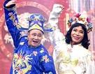 Dàn Táo quân ăn mừng như thế nào nếu U23 Việt Nam vô địch?