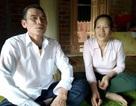 Bố mẹ tuyển thủ U23 Việt Nam hủy kế hoạch sang Trung Quốc