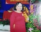 Ký ức oai hùng của những nữ biệt động Sài Gòn: Cô Ba biệt động