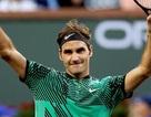 Đại chiến nóng bỏng Federer-Cilic ở chung kết Australia mở rộng