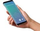 Galaxy S9 cần làm gì để có thể đánh bại iPhone X?