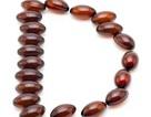 Bổ sung vitamin D tốt cho hội chứng ruột kích thích