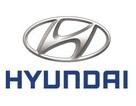 Bảng giá xe Hyundai tại Việt Nam cập nhật tháng 9/2018
