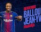 Nhật ký chuyển nhượng ngày 26/1: Điều kiện để Neymar tới Real Madrid