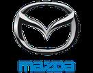 Bảng giá xe Mazda tại Việt Nam cập nhật tháng 9/2018