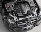 Mercedes-Benz dần thay động cơ V6 bằng loại I6
