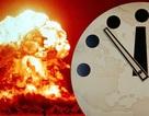 Mỹ-Triều Tiên căng thẳng, đồng hồ ngày tận thế sắp điểm