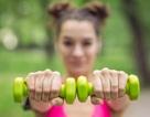 Tập thể dục tốt cho người điều trị ung thư vú như thế nào?