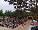 Nghệ An: Học sinh sẽ nghỉ Tết từ 6 - 11 ngày