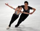 Tiết lộ phần thưởng Triều Tiên hứa hẹn cho các vận động viên dự Thế vận hội mùa Đông
