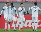 Tờ Fox Sport cảnh báo U23 Việt Nam về sức mạnh của U23 Uzbekistan